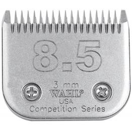 Нож WAHL #8,5 (2,8 мм), стандарт А5