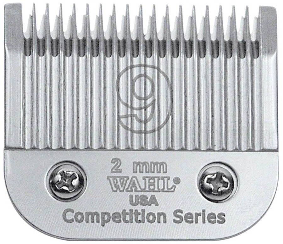 Нож WAHL #9 (2 мм), стандарт А5