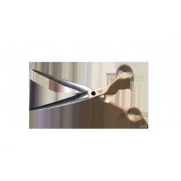 """Ножницы изогнутые 7.5"""" DIMI Infinity H16-75C"""