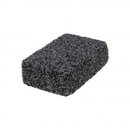 Камень для стриппинга, тримминга DeLIGHT 433ST