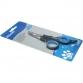 Когтерез-ножницы малый длинные ручки с упором, DeLIGHT 3906