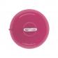 Силиконовая присоска с кольцом для ванны и груминга ZooOne 97-03