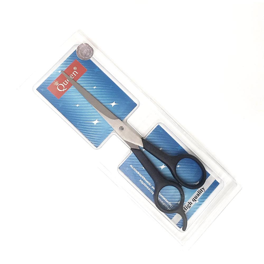 """Парикмахерские ножницы без усилителя 5.75"""" Zinger qs-11082-W5.75"""