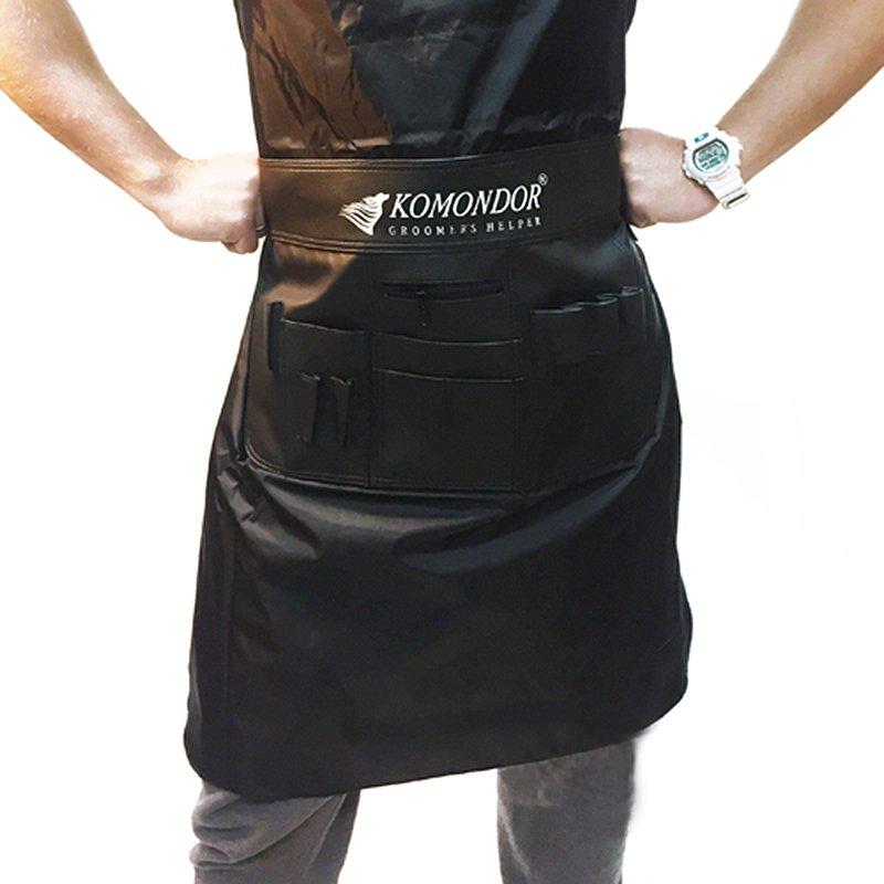 Komondor пояс для инструмента (фартук)