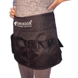Komondor пояс для инструмента (юбка).