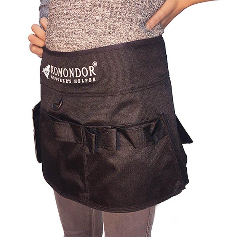 Komondor пояс для инструмента (юбка)