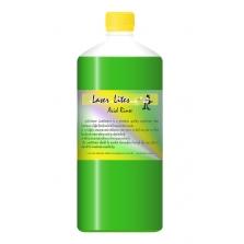 Кондиционер-ополаскиватель витаминный (концентрат 1:20) Laser Lites Acid Rinse, 1л