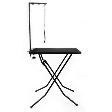 Стол для груминга складной (70х45см), Mastergroom X-1