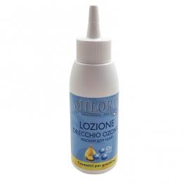 """Лосьон для очищения ушей """"Озоник"""" Milord Ozonic, 100мл"""