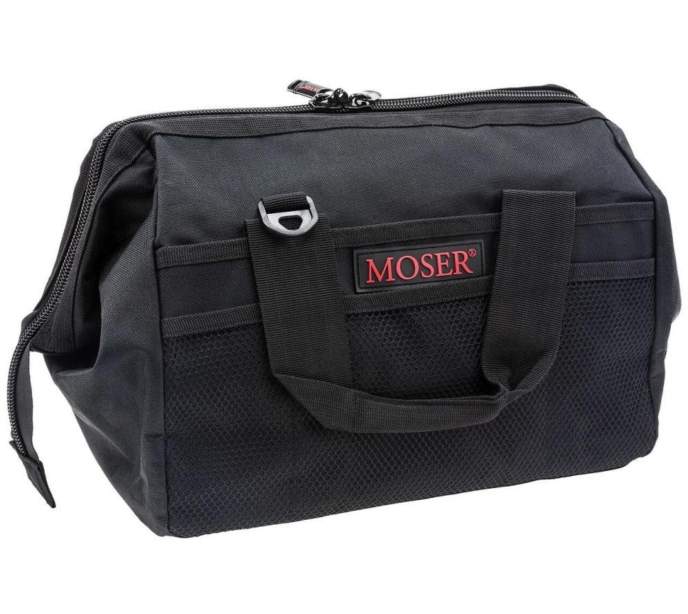 Сумка для инструмента Moser 0092-6180