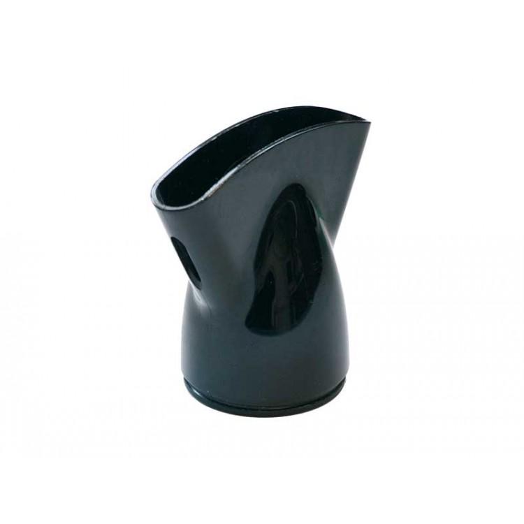 Насадка щелевая для фена (черная) Moser PowerStyle 4320-7050
