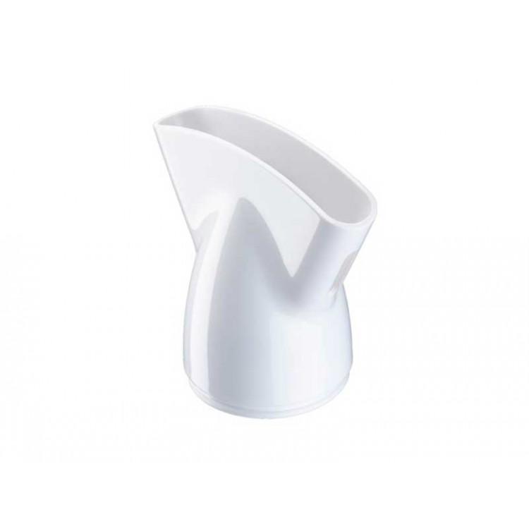 Насадка щелевая для фена (белая) Moser PowerStyle 4320-7060