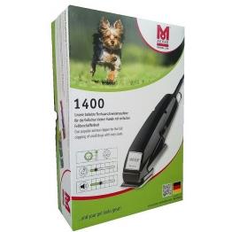 Машинка для стрижки собак Moser 1400-0075