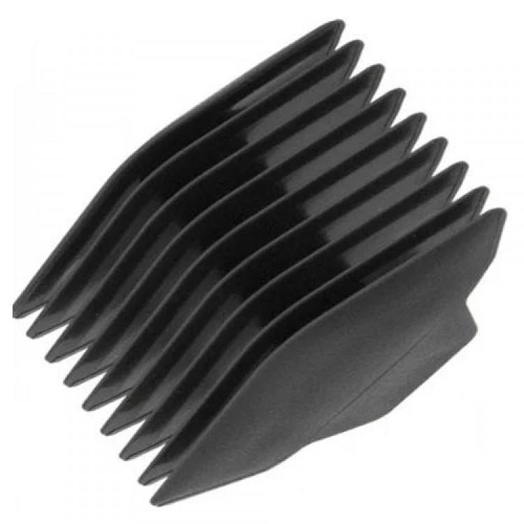 Насадка пластиковая Moser 1565-7060 двухсторонняя 3/6 мм для 1565