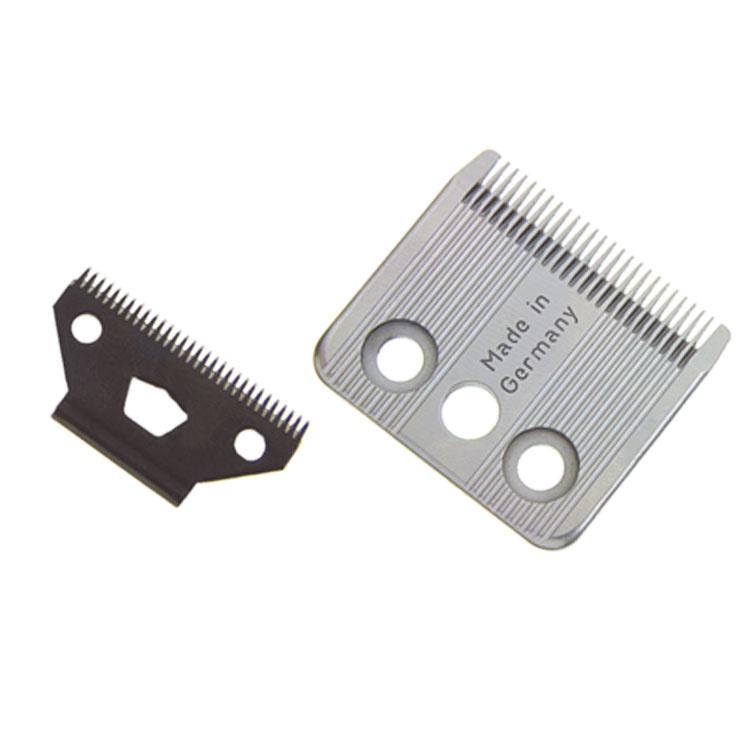 Нож Moser 1401-7600 на 1400, 1170