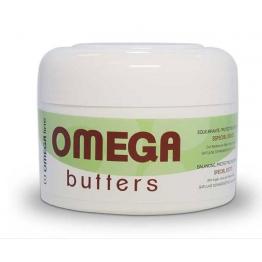 Крем-маска с омега-маслом (концентрат 1:50) Nogga Omega Butters, 200мл