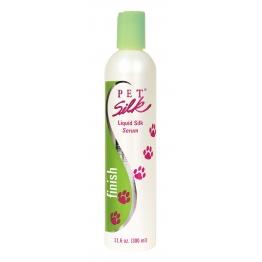 Жидкий шелк Pet Silk Liquid Silk Serum, 300мл