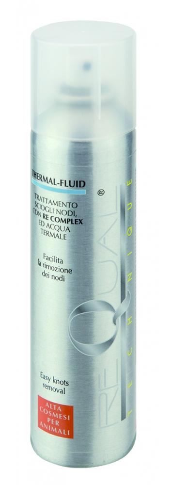 Флюид-антиколтун ReQual Thermal-Fluid, 250мл