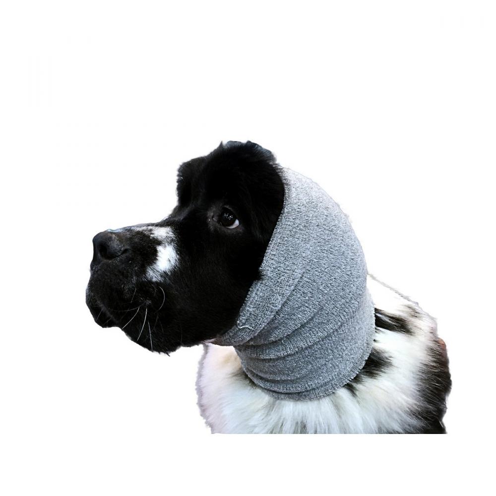 Бандаж-антистресс для собак, Show Tech Ear Buddy
