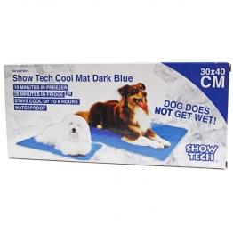 Охлаждающий коврик для собак (30х40см), Show Tech Cool Mat
