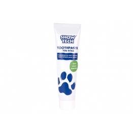 Зубная паста для собак  с ароматом минтола Show Tech Mint, 100мл