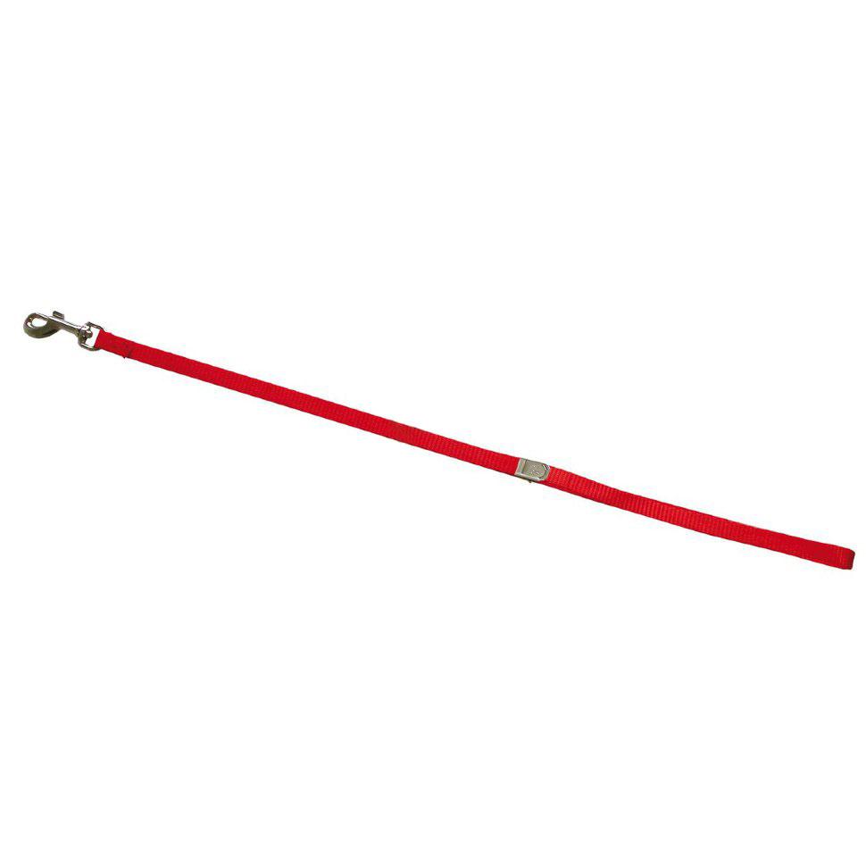 Ремешок-петля (ринговка) для удержания собаки (50х0.9см), Show Tech 16STE003/4