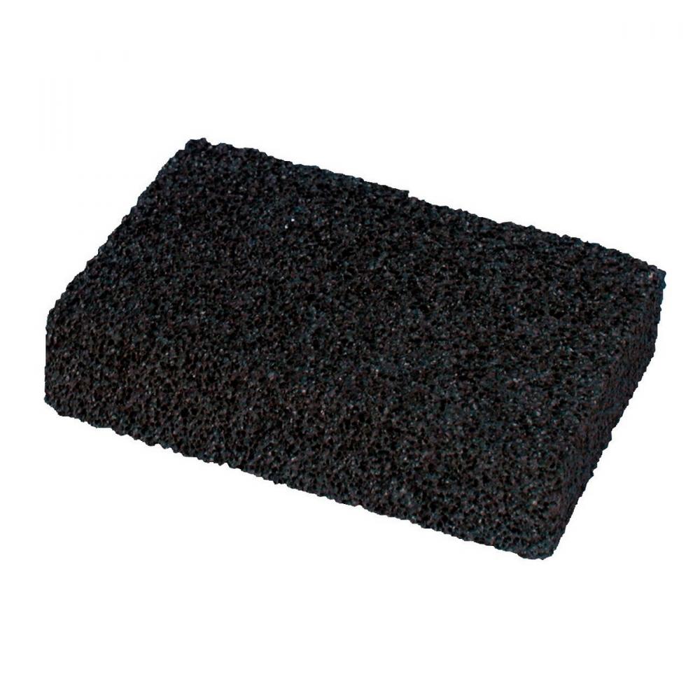 Пемза для тримминга (9х6х2.5см), Show Tech Stripping Stone 23STE002