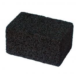 Пемза для тримминга (9х6х5см), Show Tech Stripping Stone 23STE003