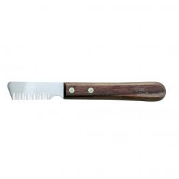 Нож для тримминга, 25 зубцов, Show Tech 3280 Medium 23STE010
