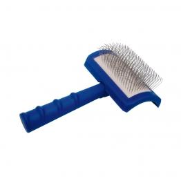 Пуходерка мягкая с длинными зубчиками, Show Tech 25STE014