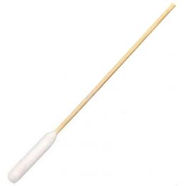 Бамбуковый палочки для ухода за ушами собак (50шт), Bamboo Sticks 54H&D001