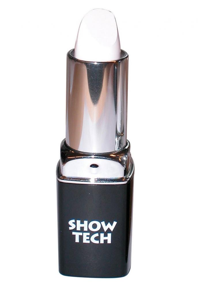 Воск-помада для беления шерсти, Show Tech Tear-Stick White (белая)