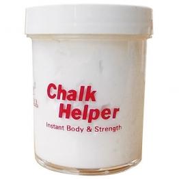 Крем для закрепления мела на шерсти С.K. Chalk Helper, 115гр