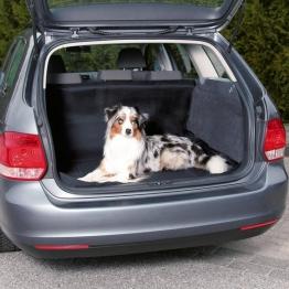 Автомобильная подстилка для багажника, Trixie 1319