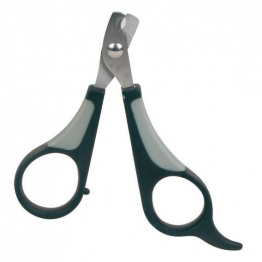 Когтерез - ножницы 12.5см, Trixie 2373