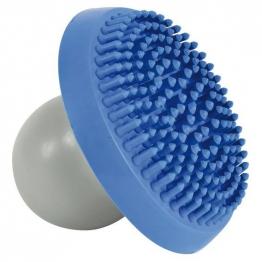 Щетка массажная с контейнером для шампуня, Trixie 2303