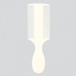 Расческа для вычёсывания блох и вшей, Trixie 2400