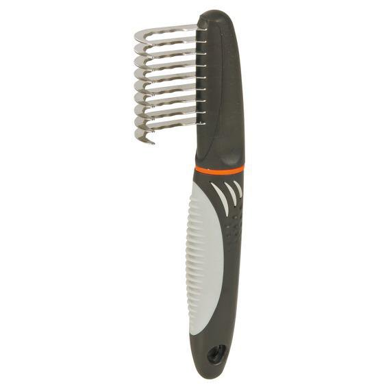 Колтунорез с длинным загнутым зубом, Trixie 24162