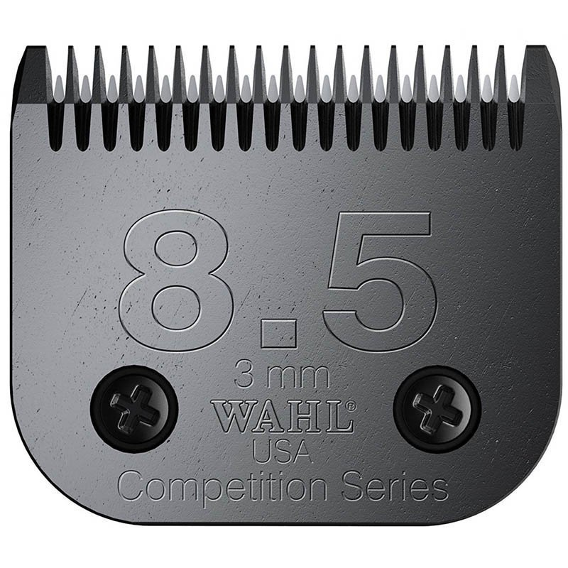 Нож WAHL ultimate competition #8,5 (2,8мм), стандарт А5