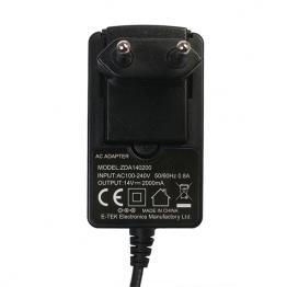 Адаптер для машинки для стрижки Ziver-305