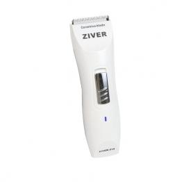 Машинка для стрижки животных ZIVER-210